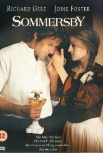 Watch Sommersby Online