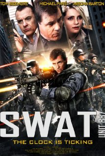 Watch SWAT: Unit 887 Online
