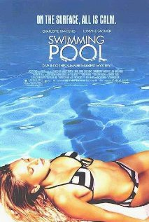 Watch Swimming Pool Online