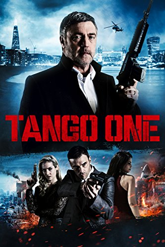 Watch Tango One Online