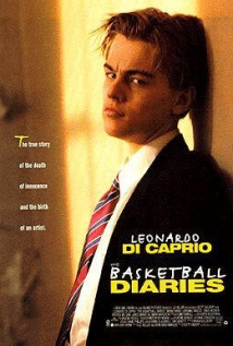 Watch The Basketball Diaries Online