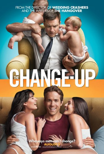 Watch The Change-Up Online
