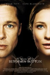 Watch The Curious Case of Benjamin Button Online