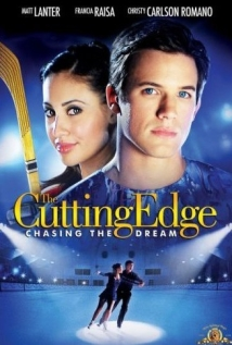 Watch The Cutting Edge Online