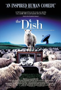 Watch The Dish Online