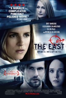 Watch The East Online