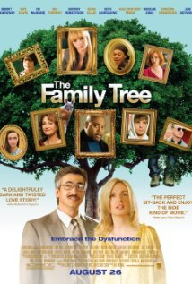 Watch The Family Tree Online
