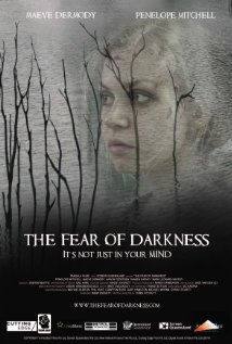 Watch The Fear of Darkness Online