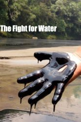 Watch The Fight for Water Online