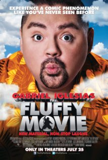 Watch The Fluffy Movie: Unity Through Laughter Online