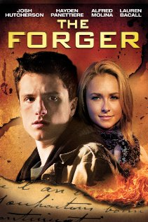 Watch The Forger Online