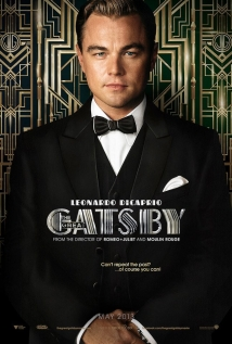 Watch The Great Gatsby Online