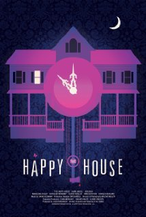 Watch The Happy House Online