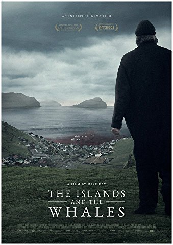 Watch The Islands and the Whales Online