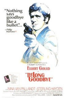 Watch The Long Goodbye Online