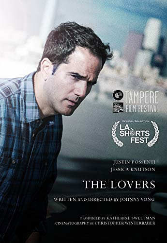 Watch The Lovers Online