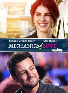 Watch The Mechanics of Love Online