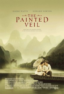 Watch The Painted Veil Online