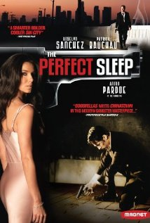 Watch The Perfect Sleep Online