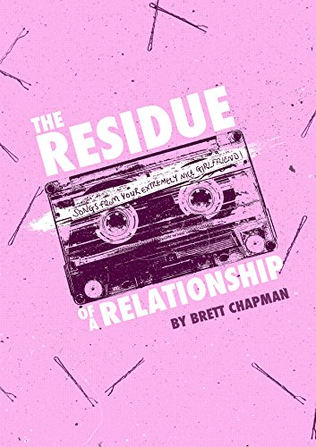 Watch The Residue of a Relationship Online