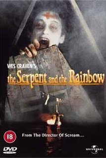 Watch The Serpent and the Rainbow Online