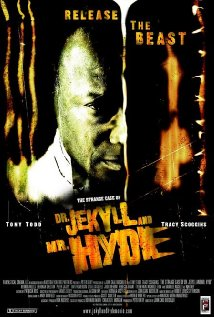 Watch The Strange Case of Dr. Jekyll and Mr. Hyde Online