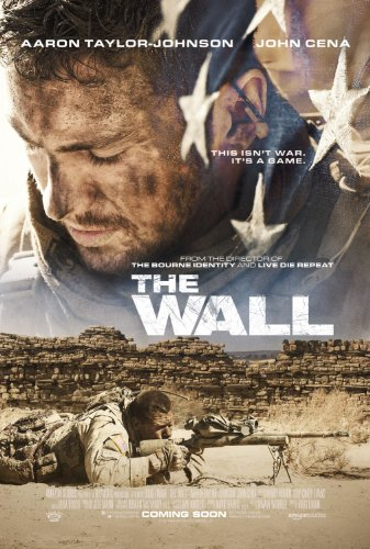Watch The Wall Online