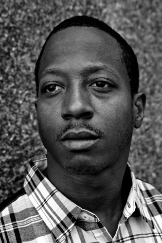 Watch TIME: The Kalief Browder Story Online