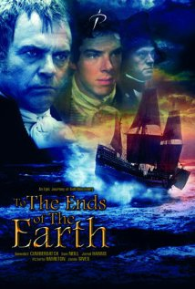 Watch To the Ends of the Earth Online