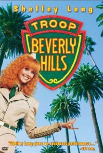 Watch Troop Beverly Hills Online
