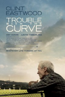 Watch Trouble with the Curve Online