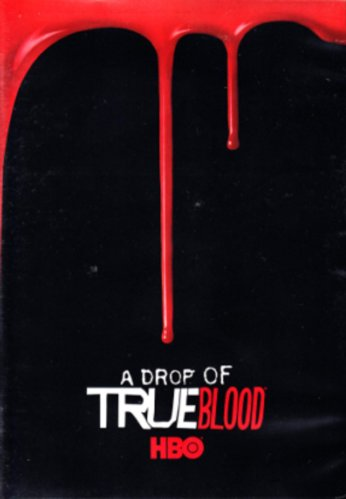 Watch True Blood: Webisodes Online