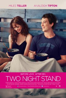 Watch Two Night Stand Online