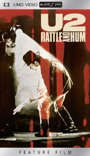Watch U2: Rattle and Hum Online