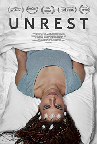 Watch Unrest Online