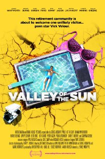Watch Valley of the Sun Online