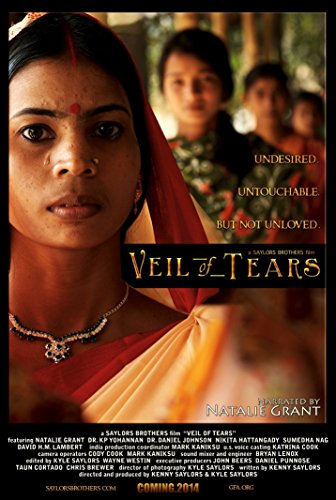 Watch Veil of Tears Online