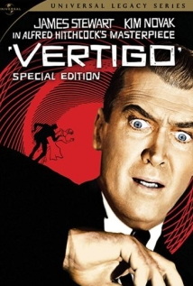 Watch Vertigo Online
