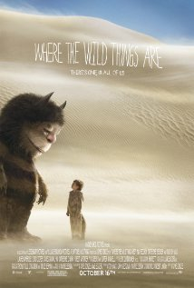 Watch Where the Wild Things Are Online