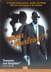 Watch Where's Marlowe? Online