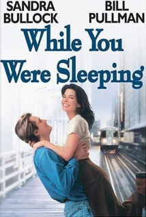 Watch While You Were Sleeping Online