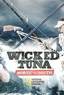 Watch Wicked Tuna: North vs. South Online