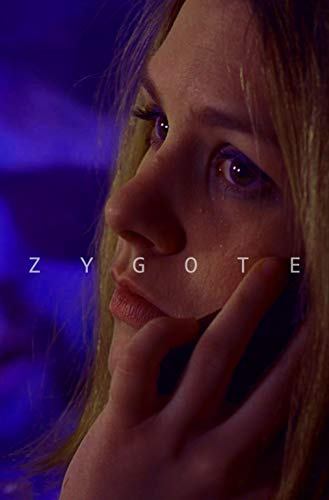 Watch Zygote Online