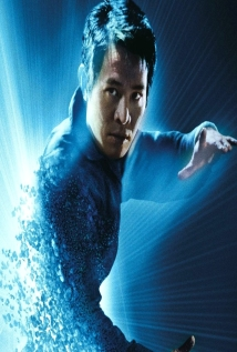 Movies about the parallel universe (the best)
